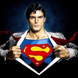 Банкетная программа «Супер-герой фирмы»